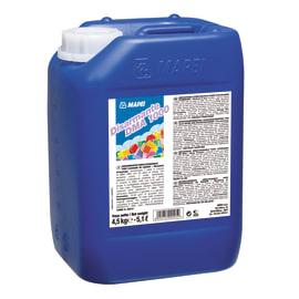 Olio per disarmo MAPEI DMA 1000 4,5 Kg