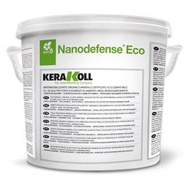 Impermeabilizzante KERAKOLL Nanodefense 5 kg