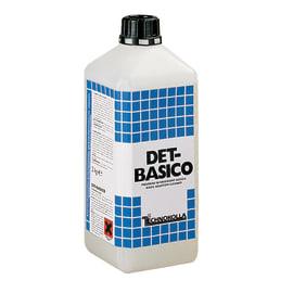 Additivo plastificante SIKA acido 2 kg