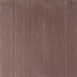 Lastra legno porfido 50 x 50 cm