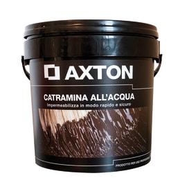 Impermeabilizzante AXTON 5 kg