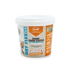 Membrana liquida MUNGO Dry Flex 2.0 1 kg