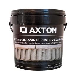 Impermeabilizzante AXTON Ponte d'aggrappo 5 kg