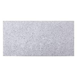 Lastra granito novarit granito 40 x 60 cm Sp 20 mm 24 mq