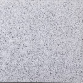 Lastra in granito 40 x 60 cm Sp 20 mm