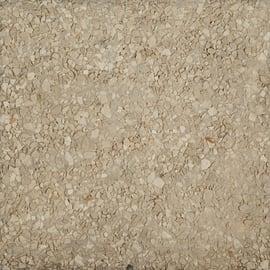 Lastra marmo 40 x 40 cm bianco perla