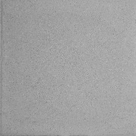 Lastra titanio marmo 40 x 40 cm