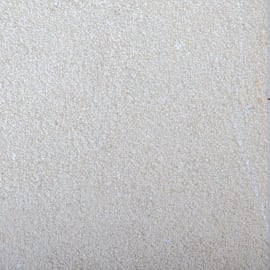 Lastra in marmo 40 x 60 cm Sp 20 mm