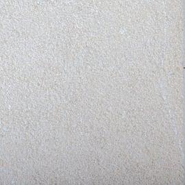 Lastra malè marmo 40 x 60 cm Sp 20 mm 24.04 mq