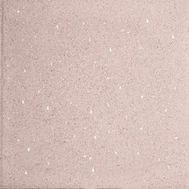 Lastra in porfido 40 x 40 cm Sp 40 mm