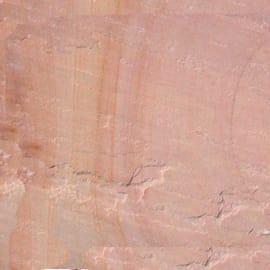 Lastra in arenaria 40 x 60 cm Sp 25 mm terracotta