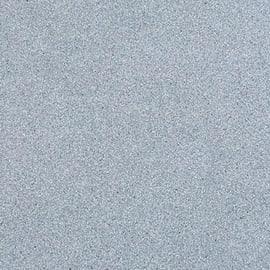 Lastra serena granito 40 x 60 cm Sp 40 mm bancale da 13.94 mq