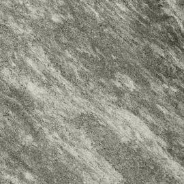 Lastra evergreen quarzite 40 x 60 cm Sp 20 mm 23.1 mq