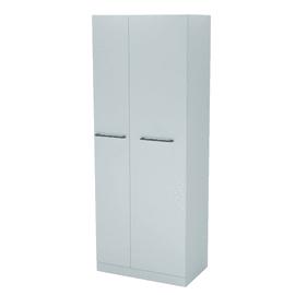 Ikea Pensili Con Ante Scorrevoli.Mobili Lavanderia E Accessori Leroy Merlin