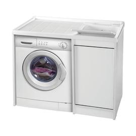 Mobili lavanderia prezzi e offerte online | Leroy Merlin 2