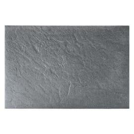 Lastra titanio granito 40 x 60 cm Sp 40 mm bancale da 13.94 mq