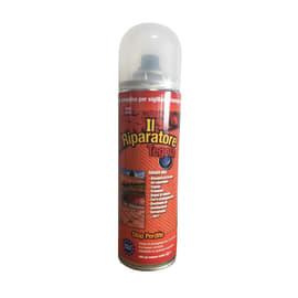 Silicone Il Riparatore marrone 250 ml
