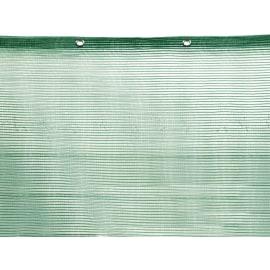 Rete da ponteggio L 1000 x H 180 cm