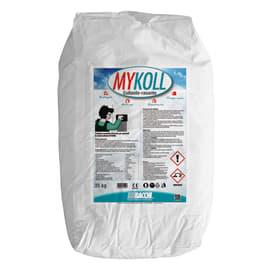 Collante rasante BACCHI Mykoll 25 kg