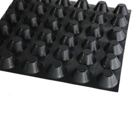 Membrana di poliuretano