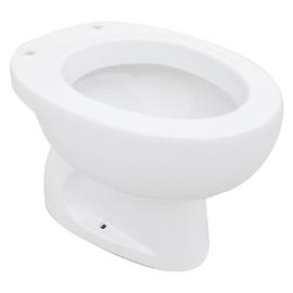 Vaso wc Infanzia a pavimento