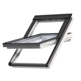 velux e finestre per tetti prezzi e offerte online leroy