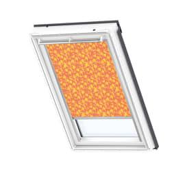 Persiana per finestra da tetto VELUX Fk06 L 66 x H 118 cm fantasia