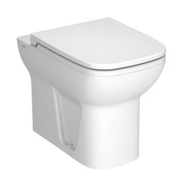 Vaso wc S20 a pavimento