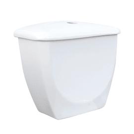 Cassetta wc