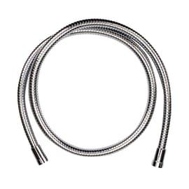Flessibile doccia Estensibile L Da 180 a 200 cm