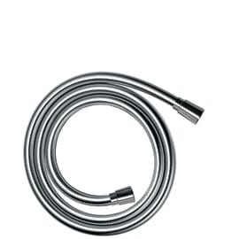 Flessibile doccia Comfortflex L 200 cm HANSGROHE