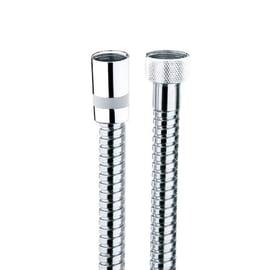 Flessibile doccia Flex L 125 cm