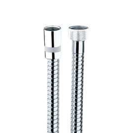 Flessibile doccia Flex L 150 cm