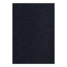 Cuneo per pomiciatura per legno / cartongesso / vernice DEXTER 70 x 100 x 25 mm