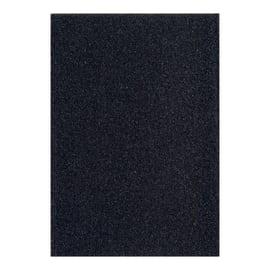 Cuneo per pomiciatura per legno / vernice DEXTER 70 x 100000 x 25 mm