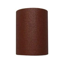Carta abrasiva grana 240