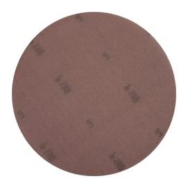Disco abrasivo velcro ® DEXTER PRO grana 180