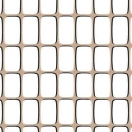 Rete da massetto H 42 x P 3 mm, L 2 m, 160 g/m²