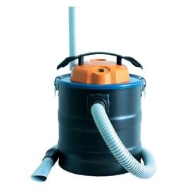 Aspiratore per cenere DEXTER POWER da 15 a 25 L 1000 W