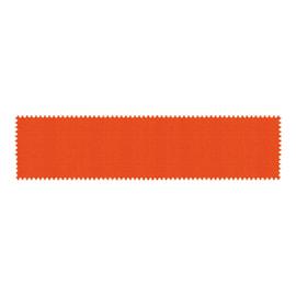 Tenda da sole a bracci estensibili manuale TEMPOTEST PARA' L 240 x H 210 cm arancione Cod. 72