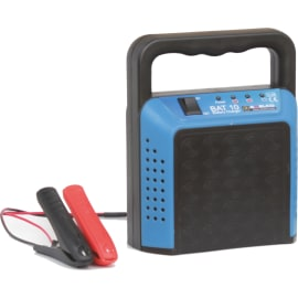 Caricabatterie BAT10 12 V