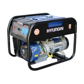 Generatore di corrente HYUNDAI 2800 W