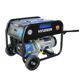 Generatore di corrente HYUNDAI 3200 W