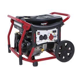 Generatore di corrente POWERMATE WX6250 6000 W