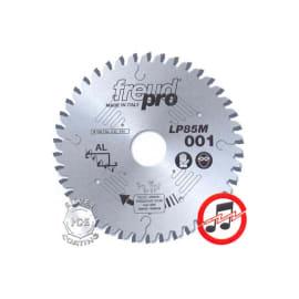 Lama per sega circolare FREUD Ø 190 mm 54 denti