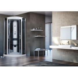 Cabina doccia HYDRO 90 x 90 cm