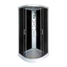Cabina doccia SIMPLY 90 x 90 cm