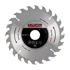 Lama per troncatrice KRT021500 Ø 315 mm 48 denti