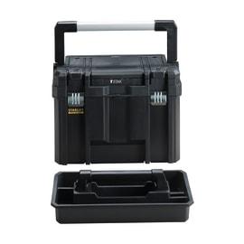 Cassetta attrezzi STANLEY FATMAX L 44 x H 32 cm, profondità 31.5 mm