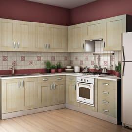 Cucine Usate Classiche Vendita.Cucine Componibili Prezzi E Offerte Leroy Merlin